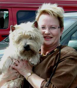 Resize_of_Marietta_Dog_Show_2007a_068_crop