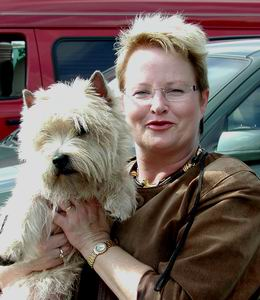 Resize_of_Marietta_Dog_Show_2007a_069_crop